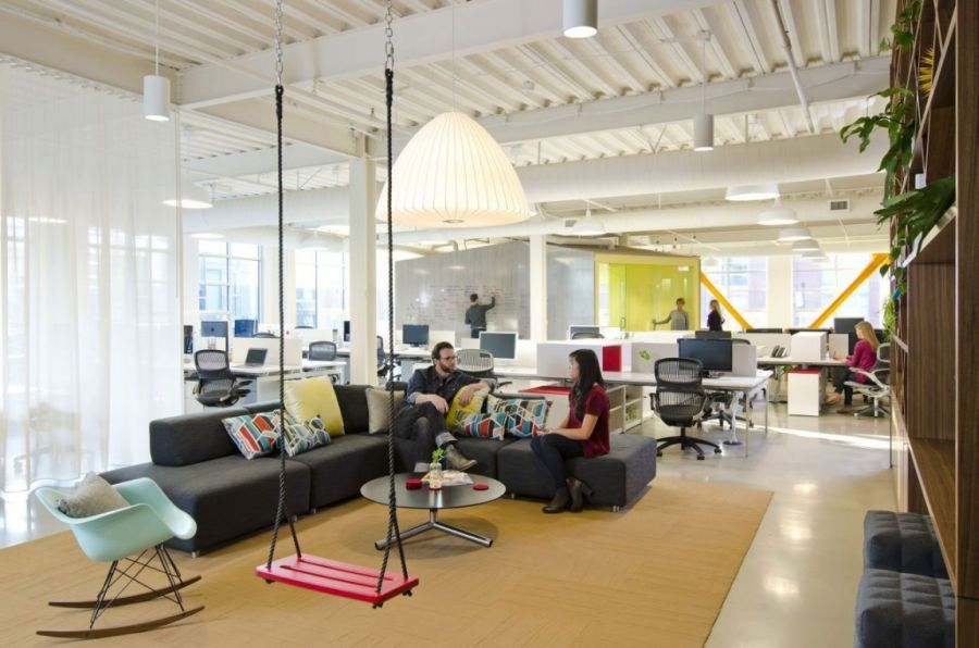 Design House Lighting Design House Ceiling Lights Lighting Ceiling Fans Cool Office Space For Fine Design Group By Boora Architects