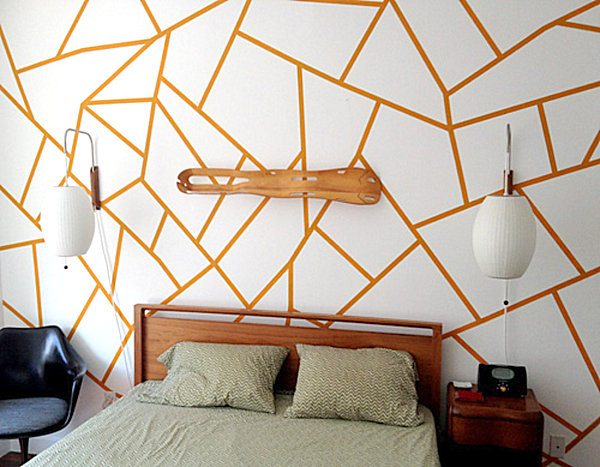 Easy Diy Home Improvement Projects For A Creative Space