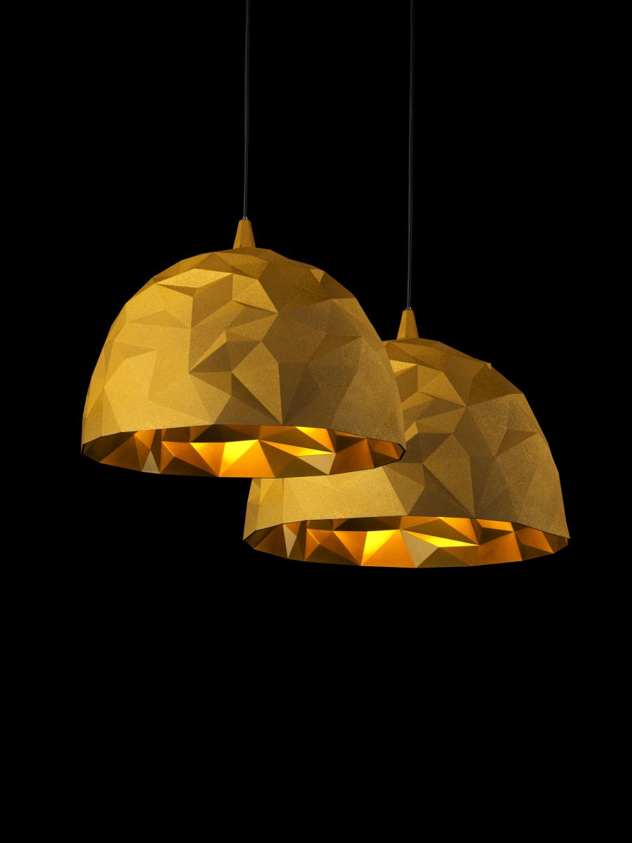 Foscarini Lights Modern Foscarini Lamps For Diesel Fall 2013 Home Collection