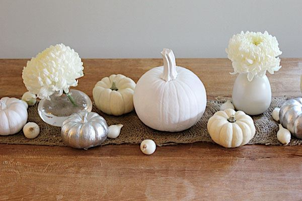 Fall Outdoor Decorations Wallpaper Creative Halloween Ideas That Celebrate Festive Style