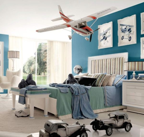 Amazing 3d Peacock Wings Wallpapers Cool Boys Room Paint Ideas For Colorful And Brilliant