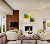 Design Ideas for the Modern Townhouse
