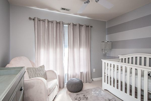 Babyzimmer Inspiration Shades-of-grey-nursery-room.jpg