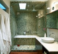 Unique Bathtub and Shower Combo Designs for Modern Homes