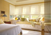60 Window Seat Ideas For Your Home | Ultimate Home Ideas