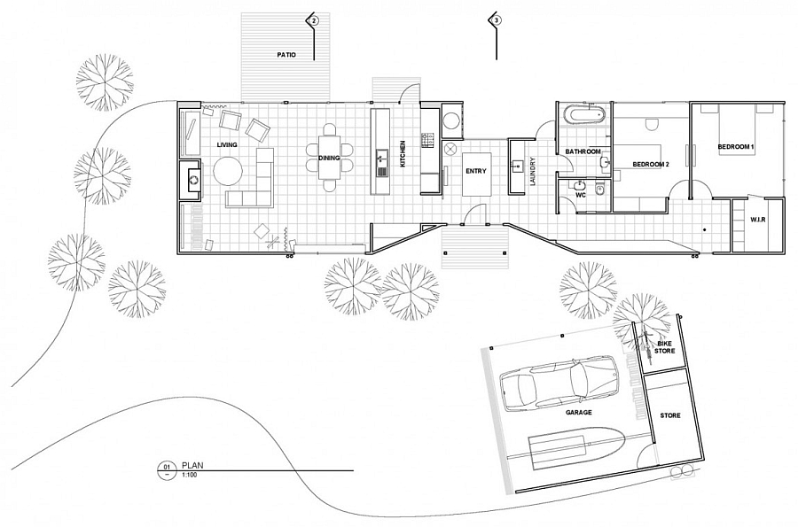energy efficient homes floor plans house plans energy efficient homes remarkable energy efficient home designs floor plan