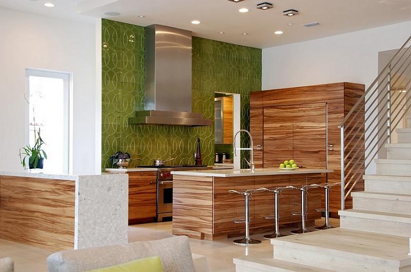 colorful glass backsplashes kitchen memes light green glass subway tile kitchen backsplash subway tile outlet