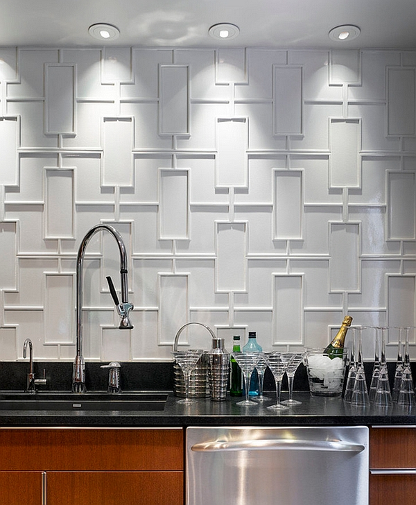 trending backsplash kitchen trends kitchen built modern kitchen appliances ultra built modern