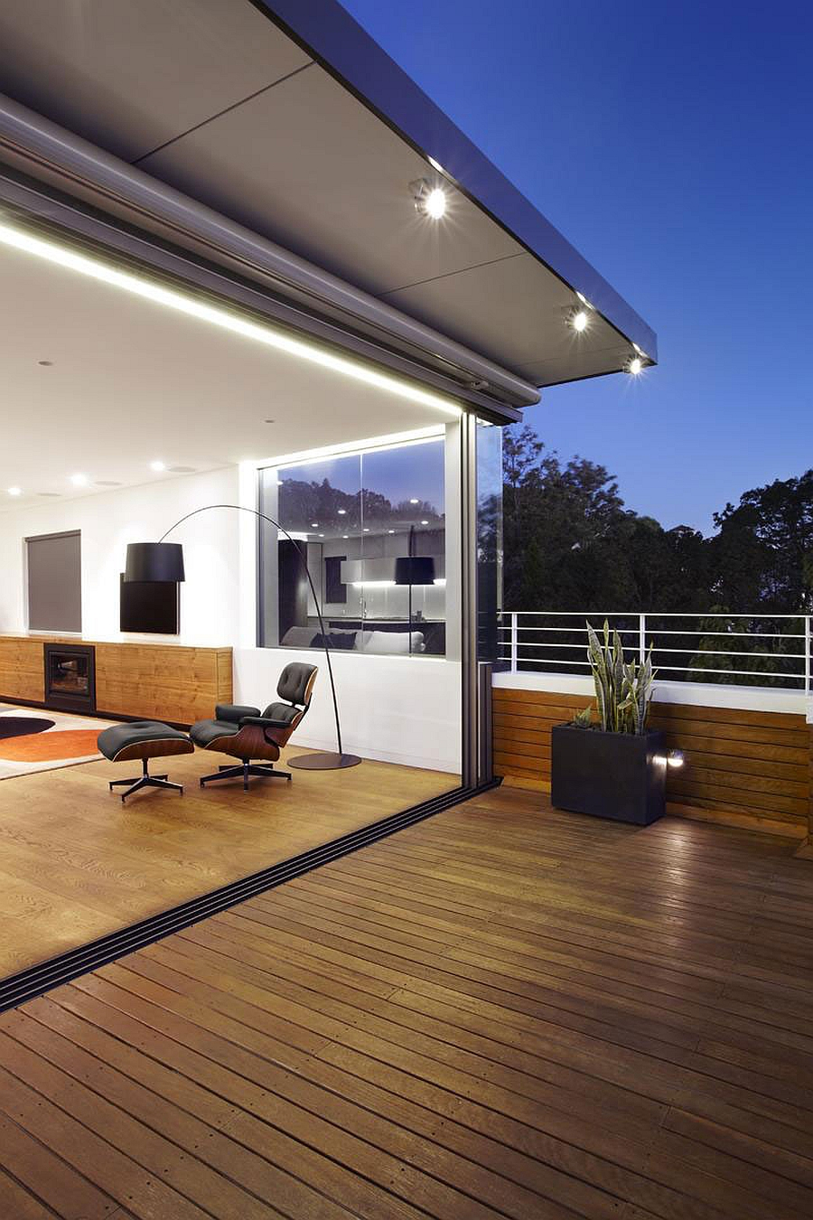 Apartment Renovation Ideas Sweeping Views Of Sydney And Lovely Earth Tones Shape The