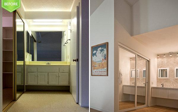 mirror sliding closet doors