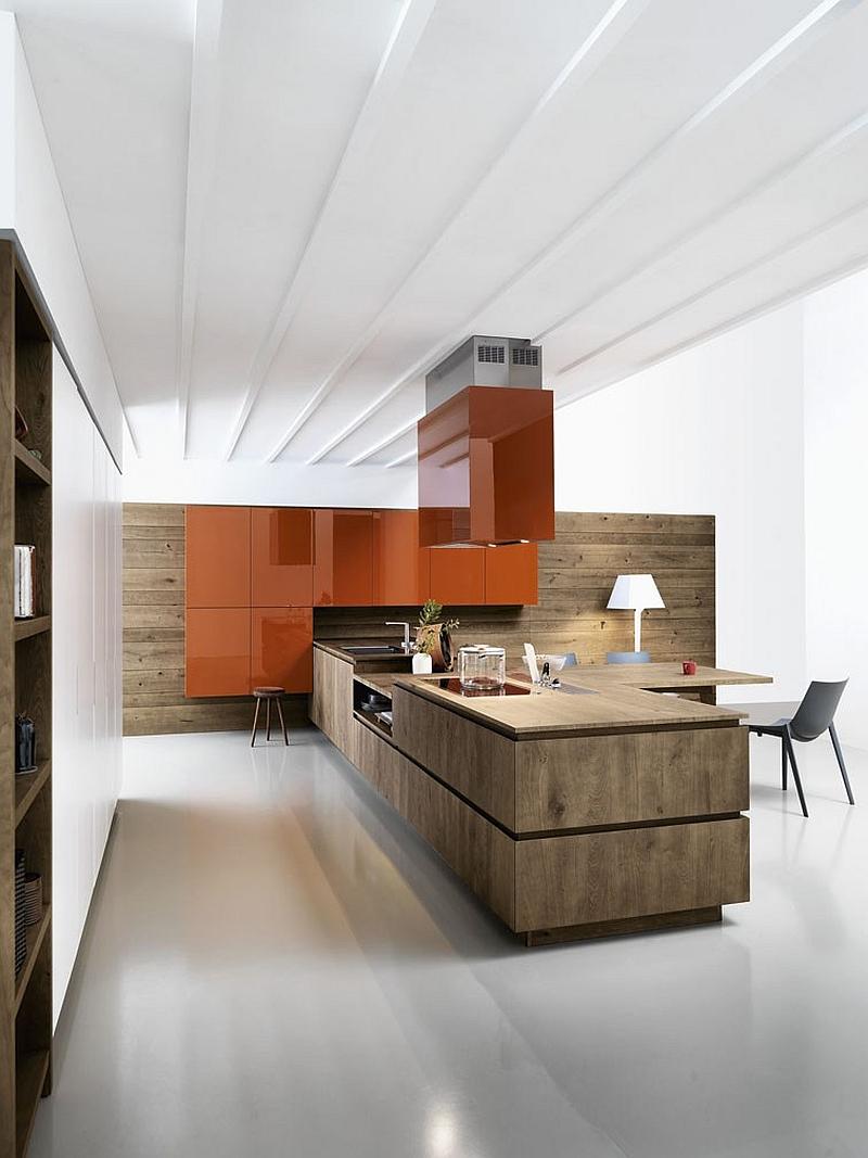Large Of Kitchen Island Workstation