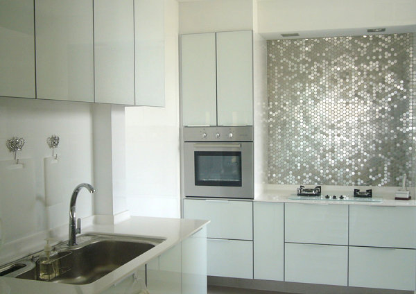 inspiration kitchens stainless steel backsplashes stainless steel xjpgrendhgtvcomjpeg kitchen backsplash stainless steel