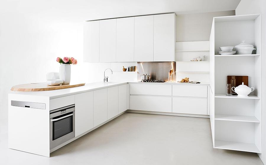 minimalist kitchen small urban apartment minimalist kitchen modern small kitchen designs smart ideas small kitchen designs