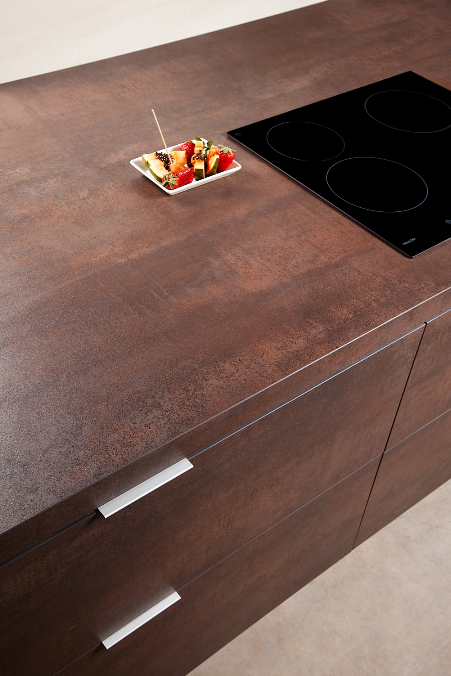 Kitchen Islands Images Resilient Porcelain Slabs For Kitchen Countertops, Islands