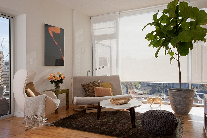 Living Room Feng Shui Ideas, Tips And Decorating Inspirations - design your living room
