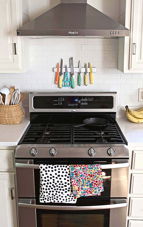 healthy kitchen designing fresh culinary space kitchen wall plastic plugs screws se
