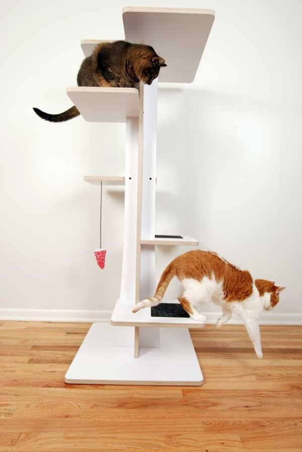 Ikea Chat Modern Pet Decor And Supplies For Your Furry Friend