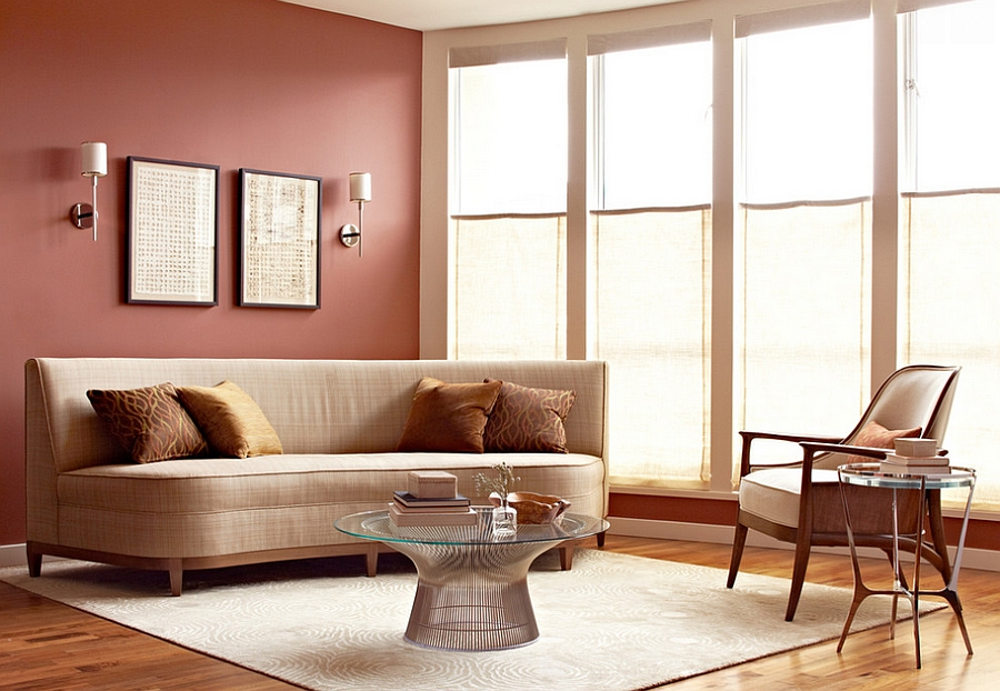 Living Room Feng Shui Ideas, Tips And Decorating Inspirations - feng shui living room colors
