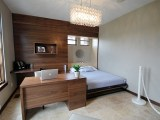 Save Up On Space 12 Smart Ways To Put Your Bedroom Corner Space To Use