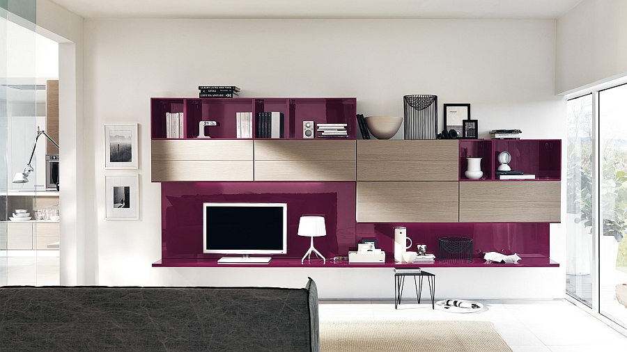 Transform Your Kitchen Cabinets Modular Living Area, Kitchen Compositions Versatile Trendy