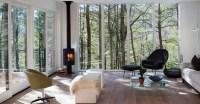 Living Room Corner Decorating Ideas, Tips, Space