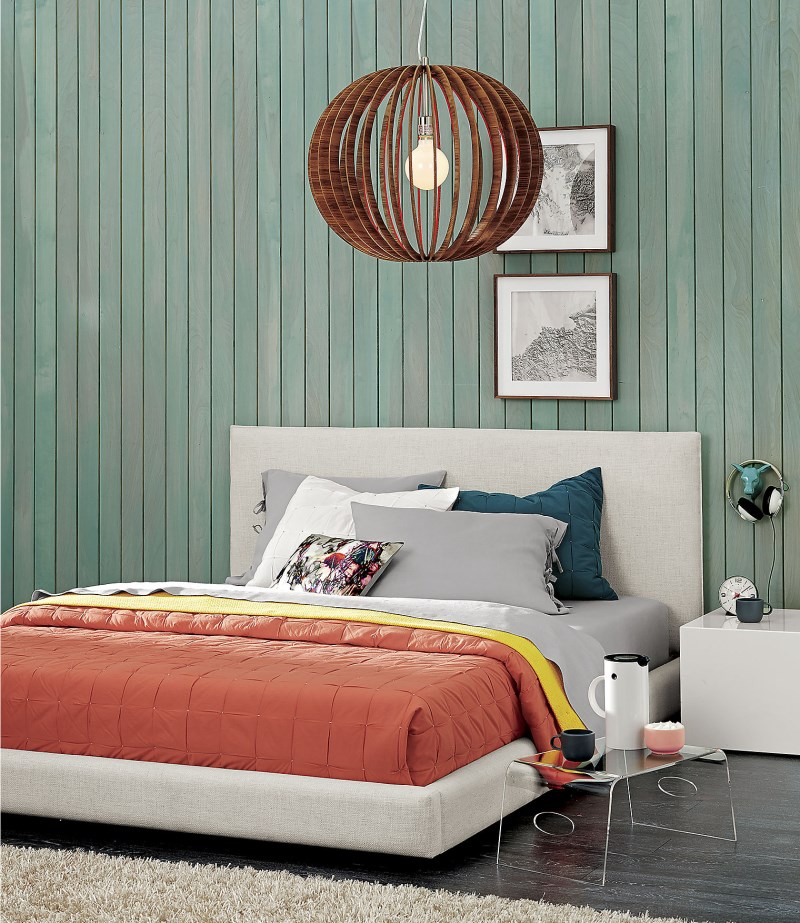 Couleur Pour Une Chambre Bedroom Design Ideas For A Modern Makeover