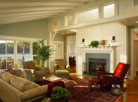 Best Interior Designers in Bangalore | Home Interior ...