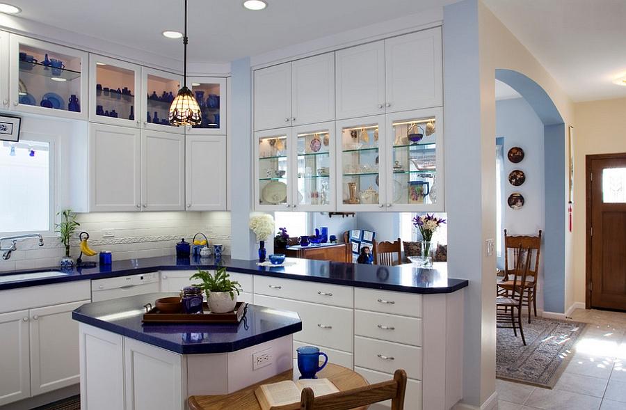 design marrokal design remodeling petite kitchen island modern small kitchen designs smart ideas small kitchen designs