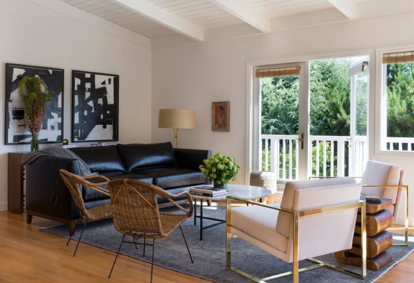 Grey Living Room Rug u2013 Modern House - grey living room rug