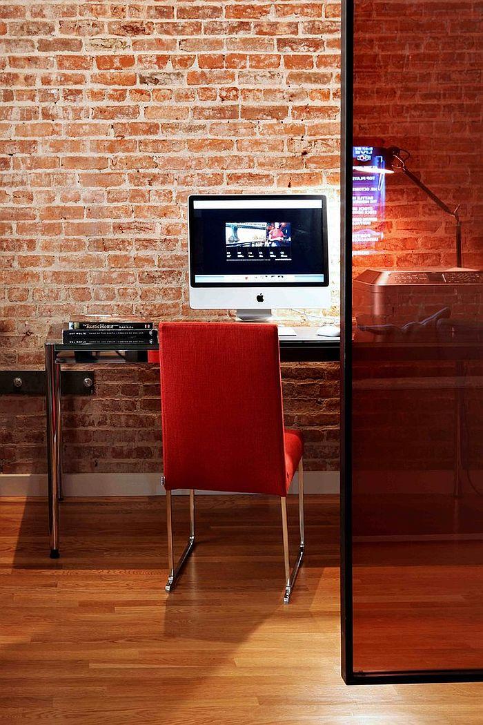 Office Desk Wallpaper Hd 25 Inspirations Showcasing Hot Home Office Trends