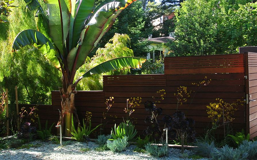 Small Garden Landscape Design Ideas Garden Landscaping Ideas For Borders And Edges