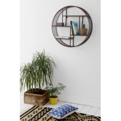 Small Crop Of Wall Shelf Designs