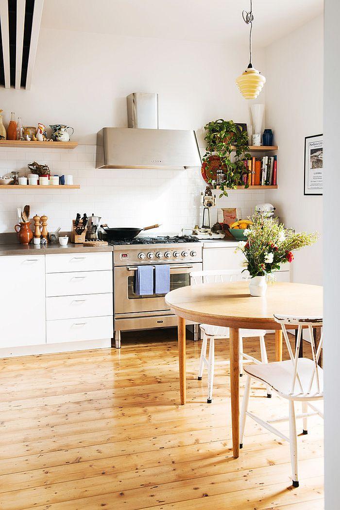 scandinavian small kitchen design photo album johngupta kitchen scandinavian kitchen design ideas remodel pictures houzz
