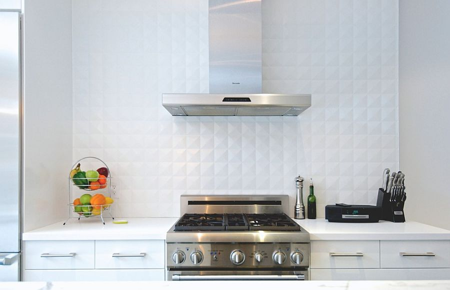 white ceramic tile backsplash kitchen adds depth ceramic tile backsplash kitchen backsplash tile