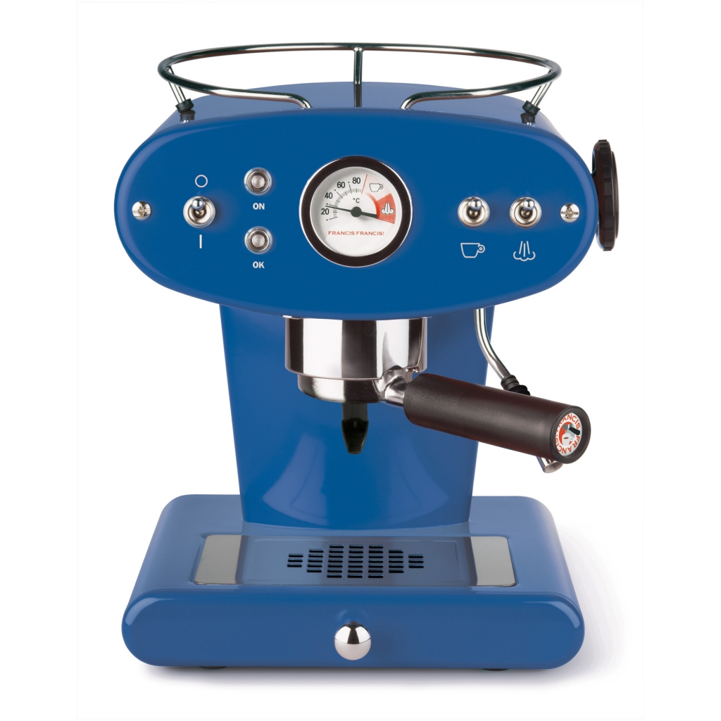 Angebote Kaffeevollautomat 19 Select High End Coffee Makers For The Perfect Cup Of Joe