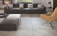Modern Living Room Floor Tiles