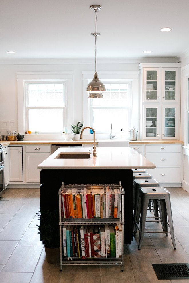 storage cabinets small spaces kitchen counter storage ideas tags small kitchen appliance storage ideas small kitchen cupboard