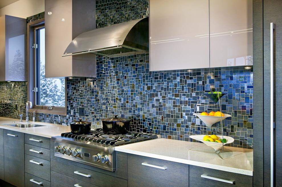 tile kitchen backsplash light blue turquoise mosaic tile kitchen black glass tiles kitchen backsplashes couchable