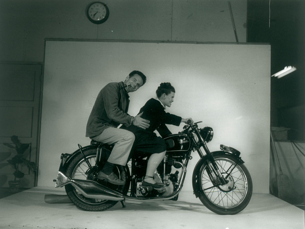 Charles & Ray Eames The Eclectic World Of Charles And Ray Eames