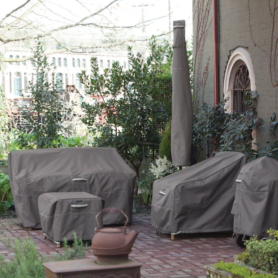 Outdoor Covers Patio Furniture Covers For Protecting Your Outdoor Space