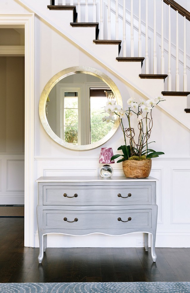 Fall Feather Wood Wallpaper 18 Entryways With Captivating Mirrors
