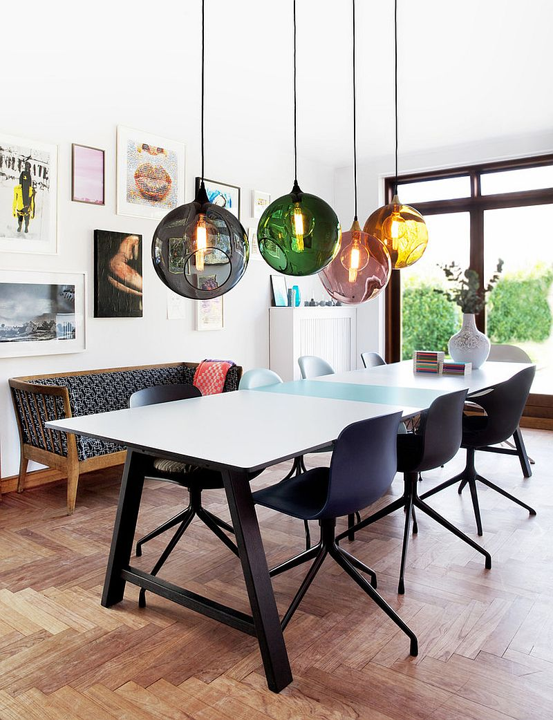 Light Up Dining Room Table Online