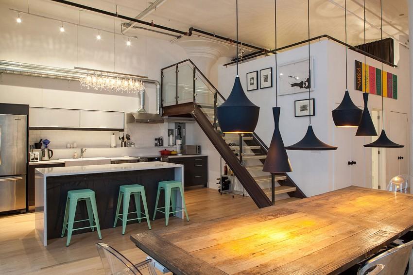 Pin de Camille Chelpi en Idées Pinterest Interior de apartamento - diseo de interiores de departamentos