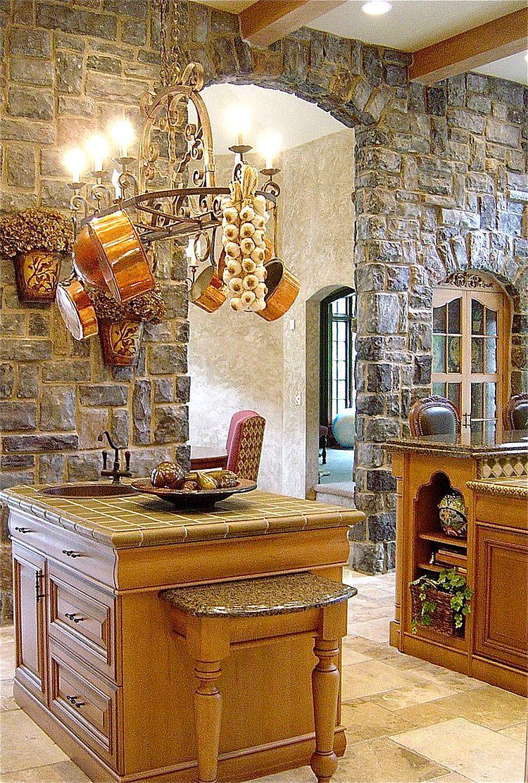 stone wall panels faux kitchen backsplash gsniperreviews wall panels wall panels kitchen backsplash