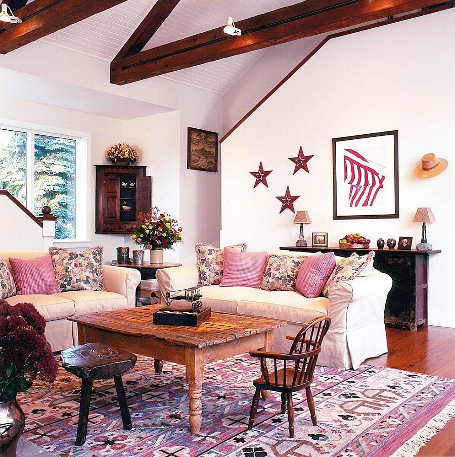 Fullsize Of Interior Decor Living Rooms