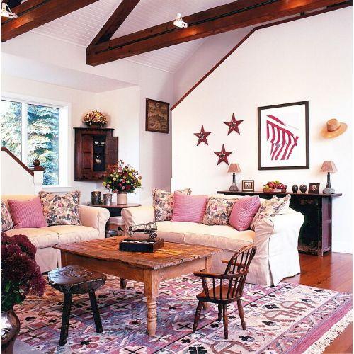 Medium Crop Of Interior Decor Living Rooms