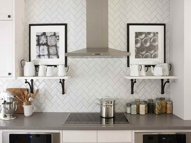 modern backsplash tiles kitchen couchable white countertop modern kitchen backsplash tile