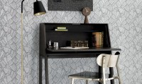 Office Design Ideas, Remodel and Decor Pictures