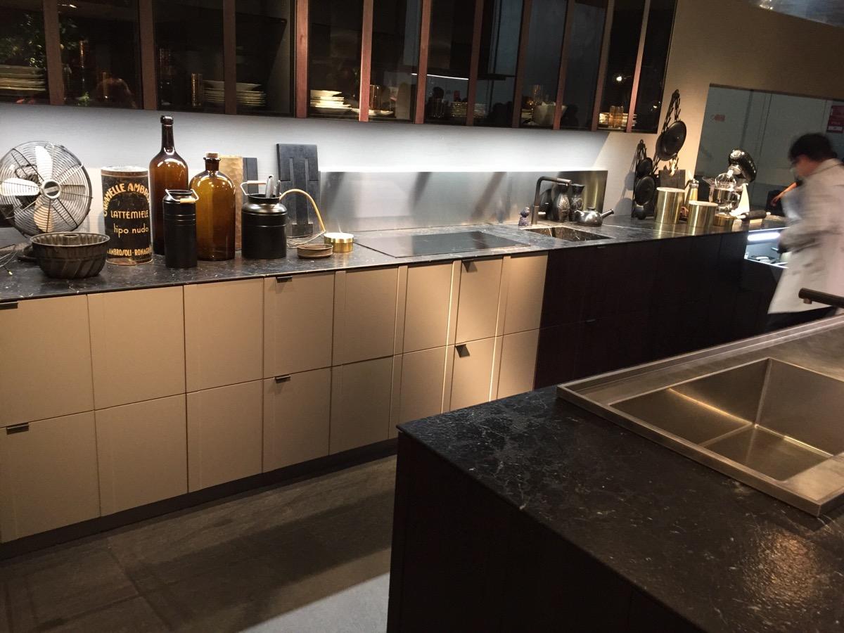 smart modern kitchen design solutions alf dafre valdesign smart storage solutions small kitchen design