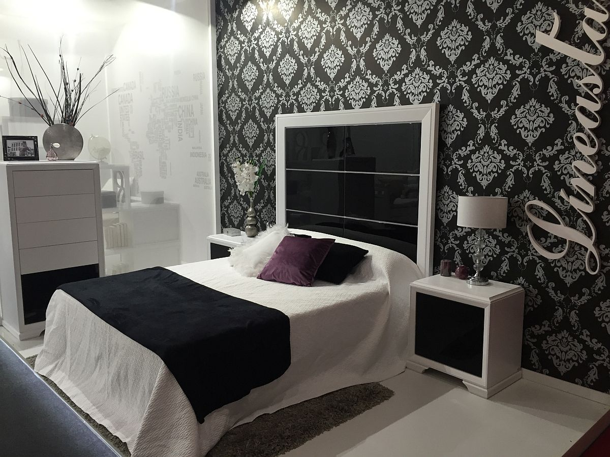 Glam Bedroom Inspiration 45 Trendy Bedroom Ideas Seen In Milan 2016
